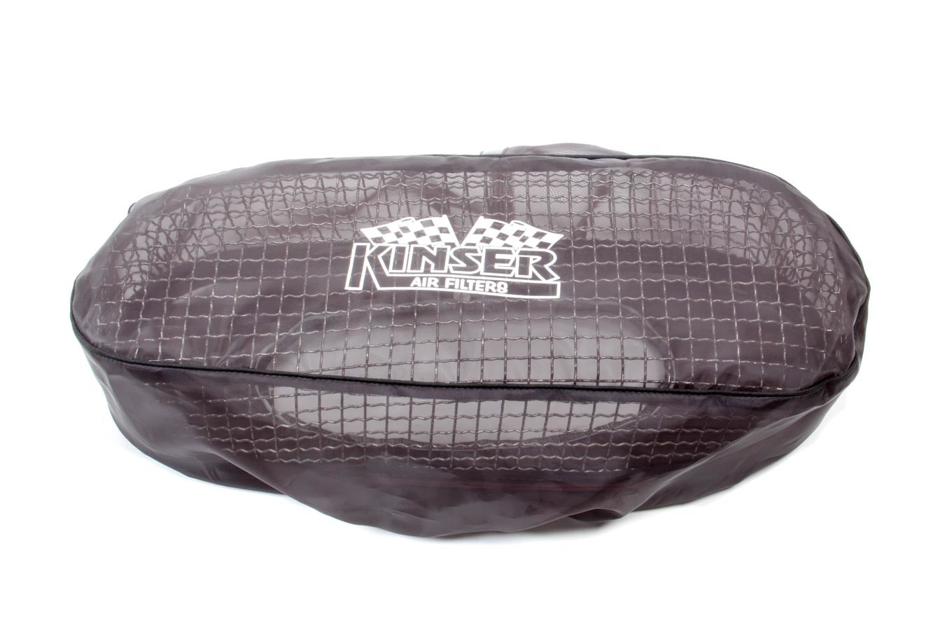 Midget Outerwear - Air Box Wrap