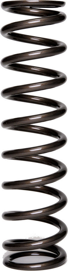10in Coil Over Springs