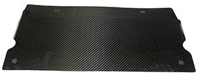 Sprint Car Body Panels- Carbon