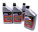 High Performance Racing Motor Oil - Lucas