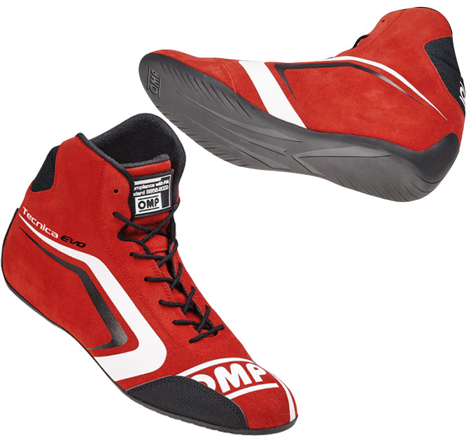 TECNICA EVO Shoes Red 47 Disc.2019 Wed Nov 06 08: