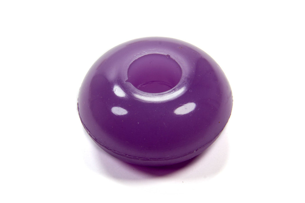 Urethane Bump Stop 2.00 Discontinued 10/16/19 VD