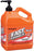 Fast Orange 1 Gallon w/pumice - Cleaner