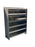 QC Gear Case Rack Horizontal