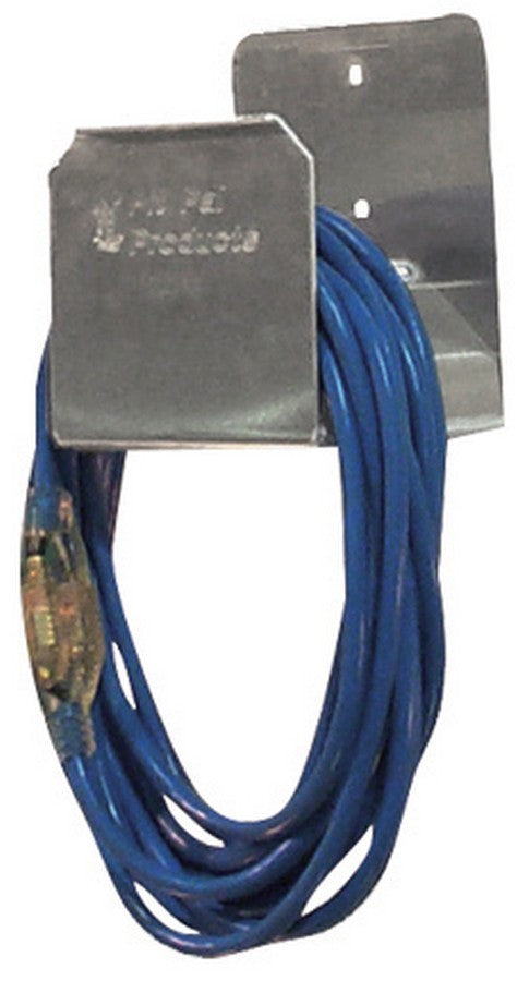 Pit-Pal Electric Cord Bracket