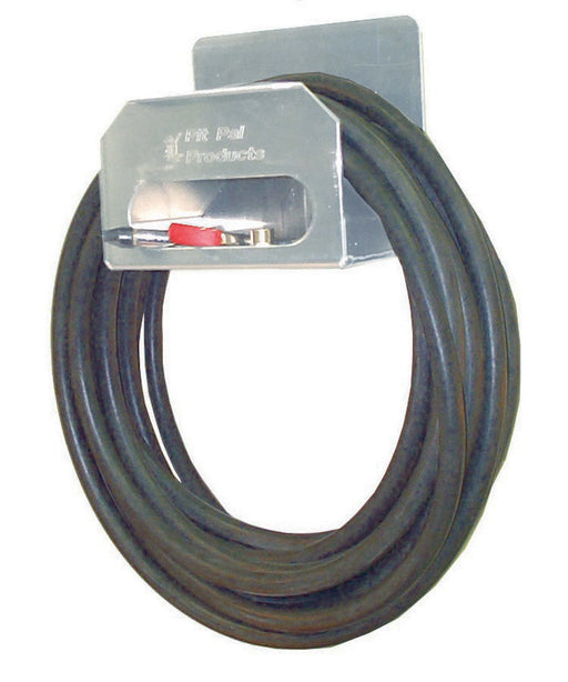 Pit-Pal Air Hose Bracket Deluxe