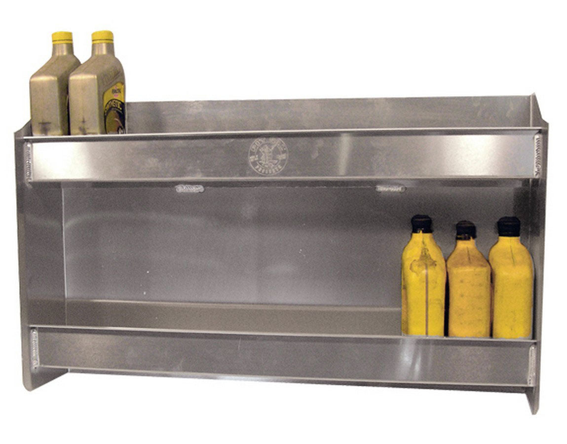 Pit-Pal Oil Cabinet 24 Quart