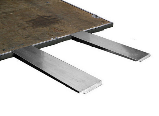 Pit-Pal Extension Ramps 1pr 14in x 36in