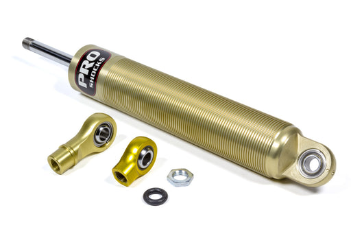 Aluminum Shock Threaded Body Rebound Adj Reb Adj