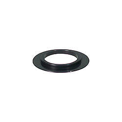 Pump Pulley Flange Fits 05-1336