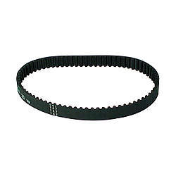 HTD Belt 20mm x 720mm