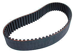 HTD Belt 30mm x 536mm