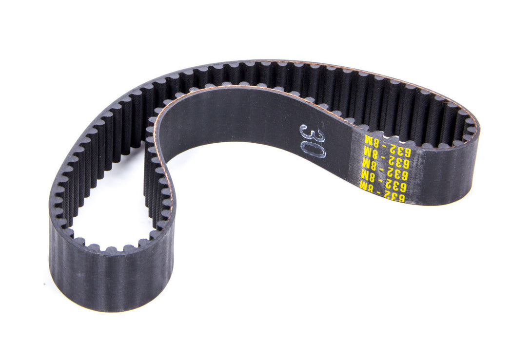 HTD Belt 30mm x 632mm