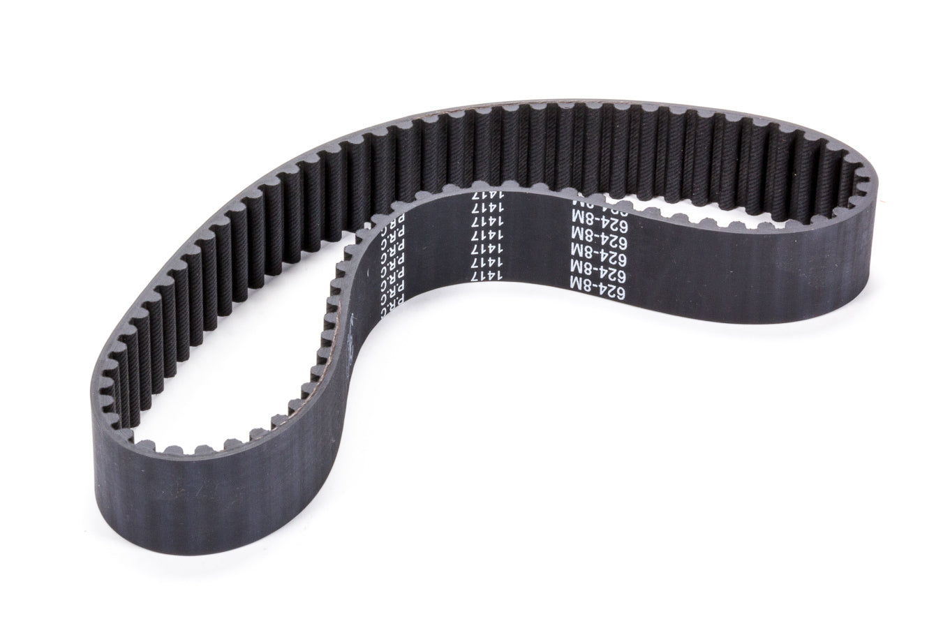 HTD Belt 30mm x 624mm