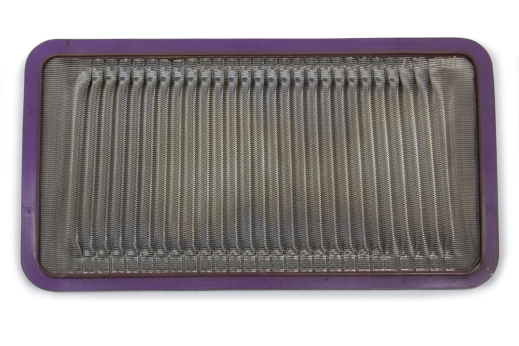 Repl Filter Element 100 Micron Pleated