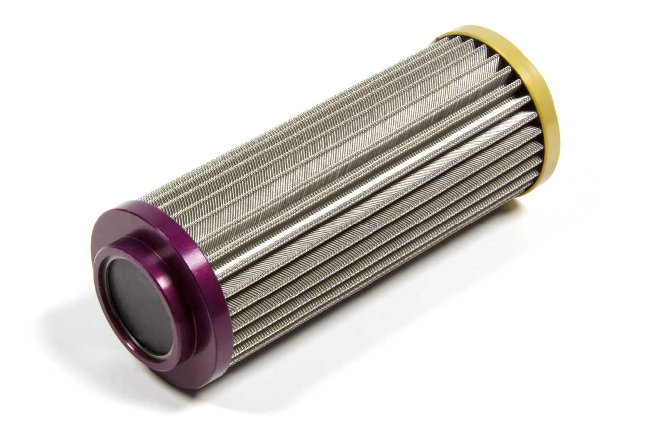 Replacement 100 Micron Oil Filter Element