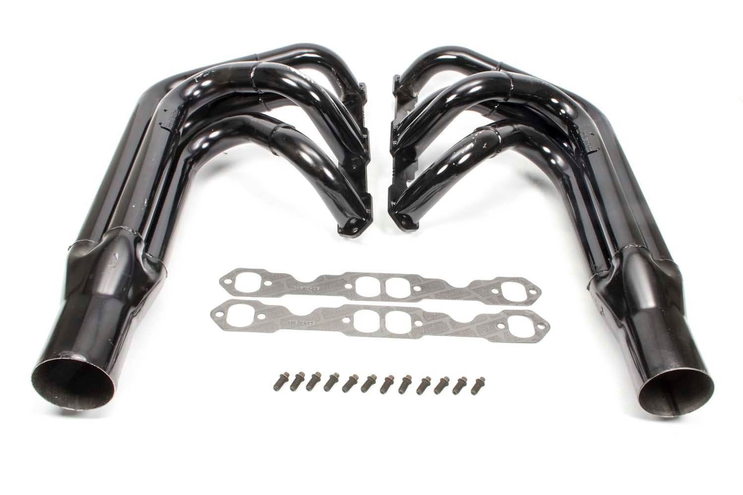 Sprint Car Headers 1-7/8