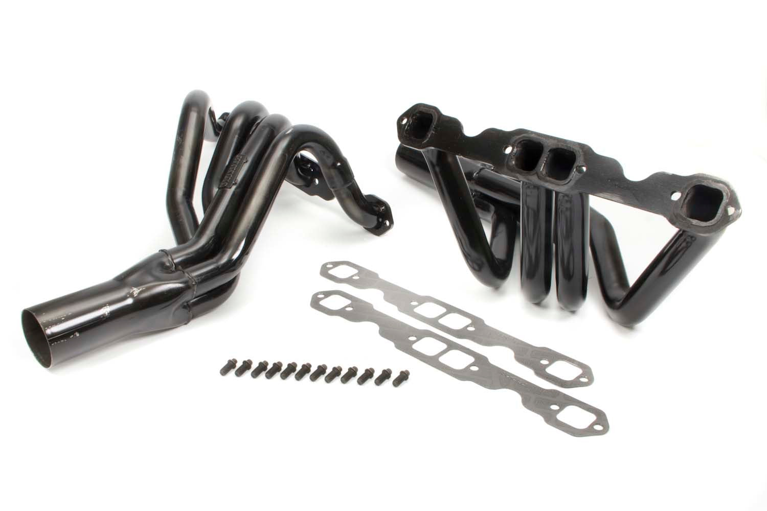 SBC Modified Headers