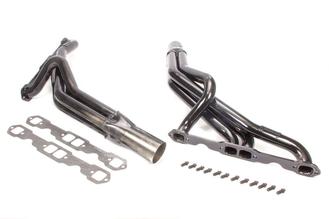 Headers SBC Stock Clip 1-5/8in