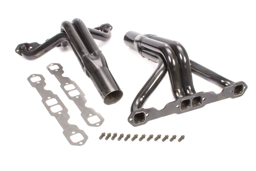 SBC IMCA Headers 1-5/8