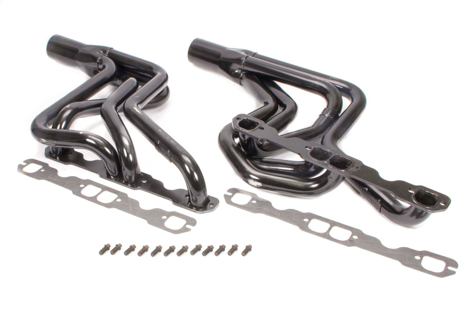 SBC Street Stock Headers 1-5/8