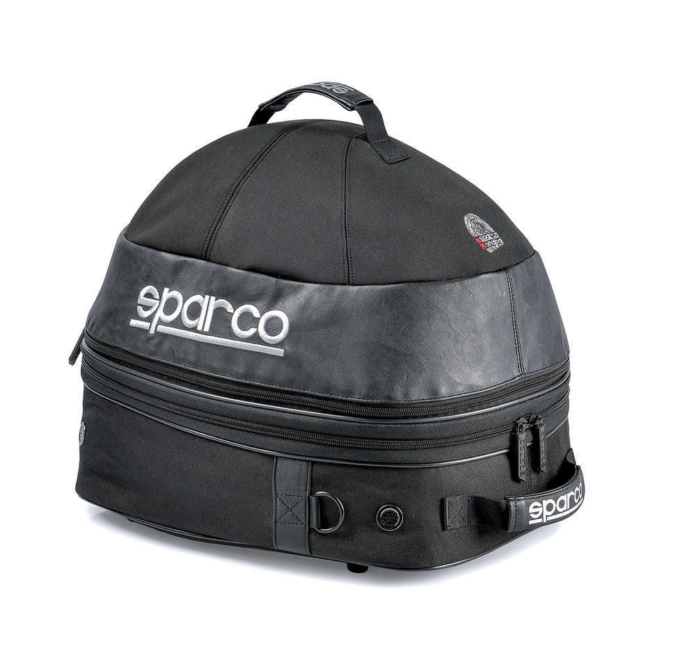 Bag Cosmos Black Disc.2019 Tue Oct 22 08: