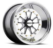VAHLCO SPRINT FRONT 15 X 9 DIRECT MOUNT