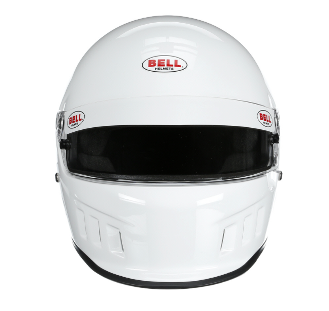 28f1e0c9 BELL HELMET - GTX3 — Seymour Performance Products