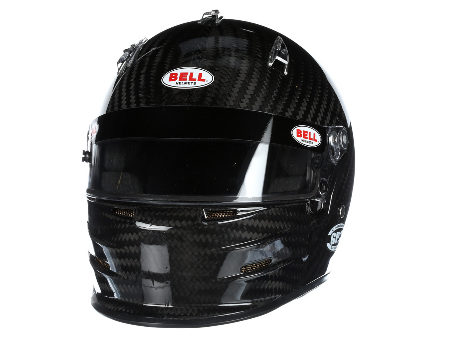 Bell GP3 Carbon
