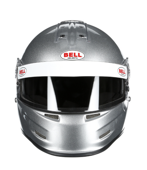 Bell GP2 Youth Helmet