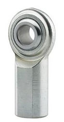 Steel Female Rod Ends