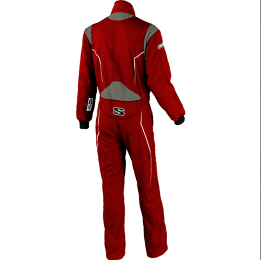 Simpson Helix Racing Suit