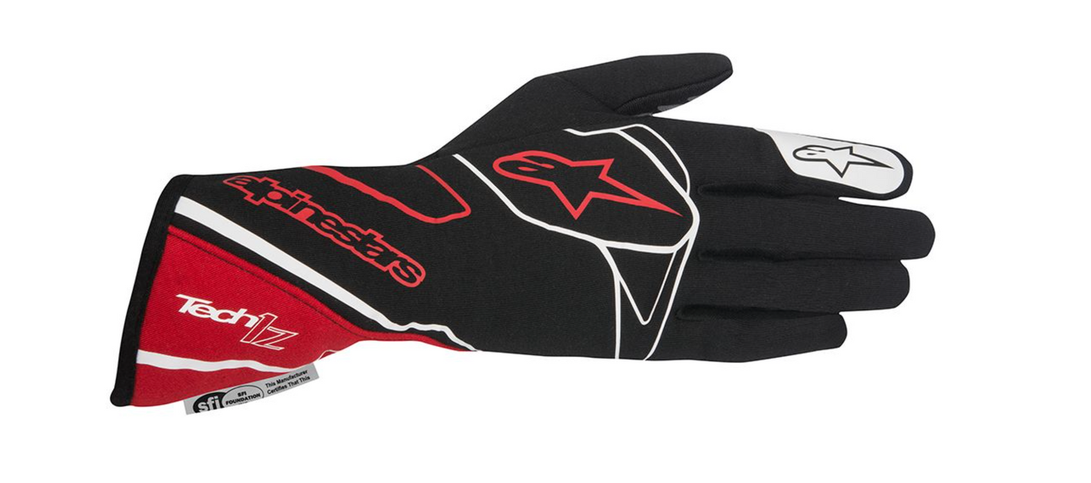 Alpinestars Tech 1-Z Glove