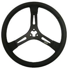 Sprint Car / Midget Steering Wheel