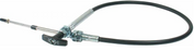 T-Handle Shifter Cable