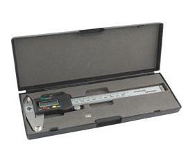 Digital Calipers - Allstar