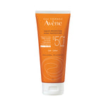 High Protection Lotion SPF 50+