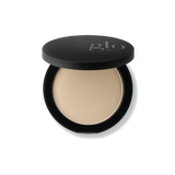 Glo Pressed Powder Foundation