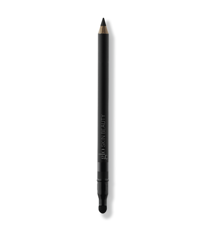 Glo Precision Eye Pencil