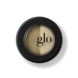 Glo Brow Powder Duo