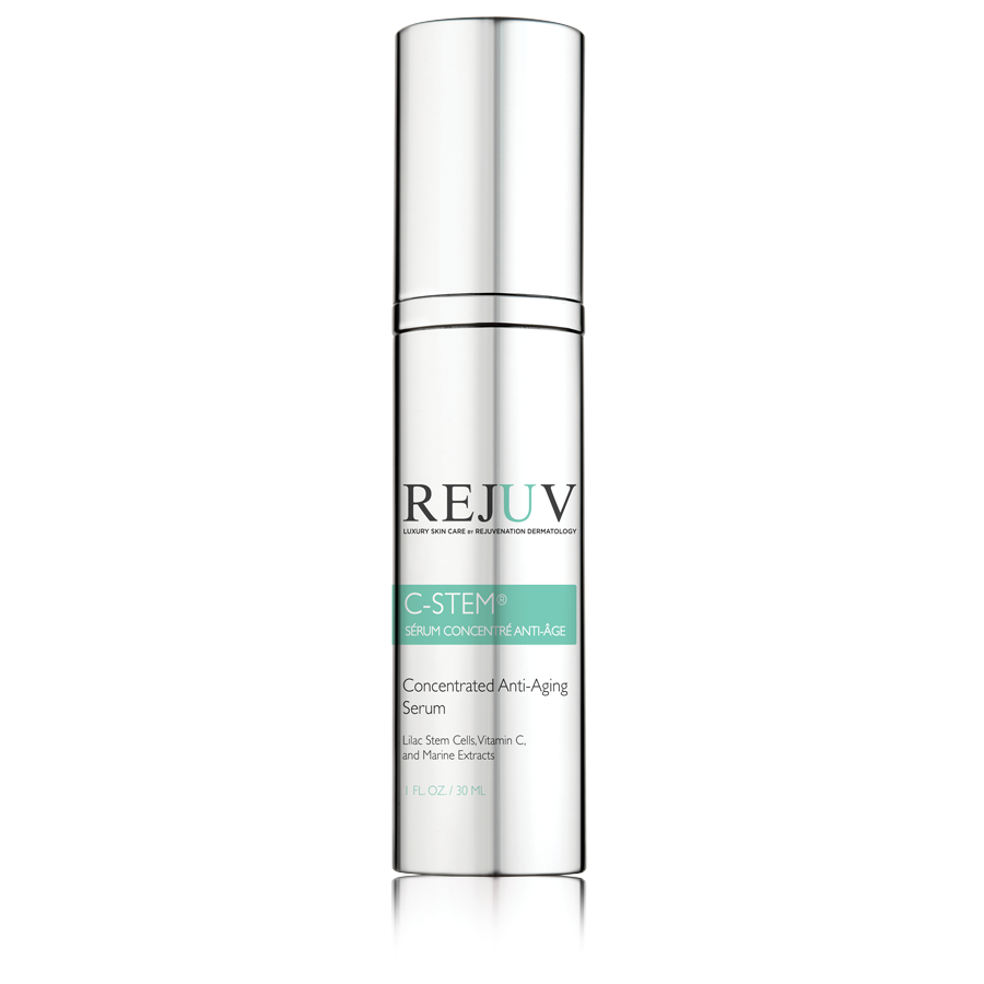 Rejuv C-Stem 30 mL