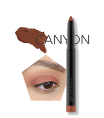 Glo Cream Stay Shadow Stick
