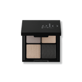Glo Eye Shadow Quad