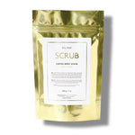 Scrub - Coffee Body Scrub