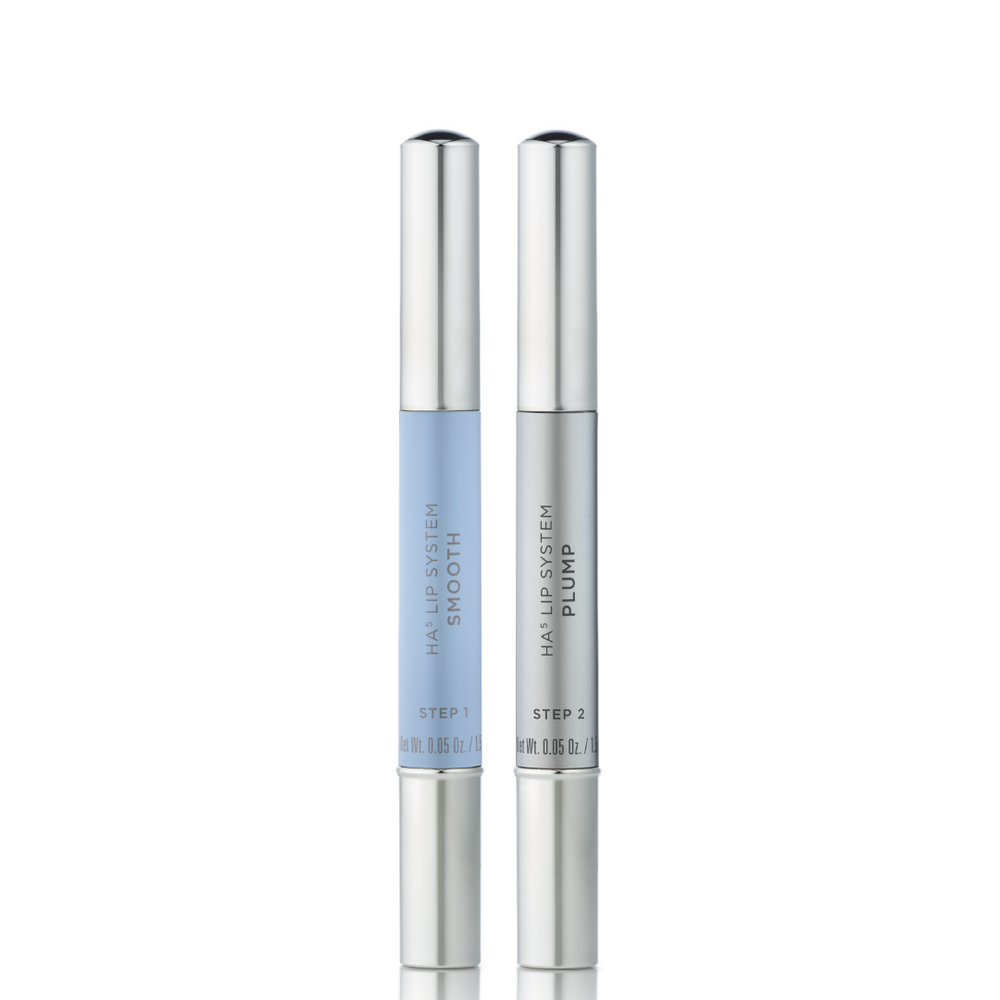 HA5® Smooth and Plump Lip System
