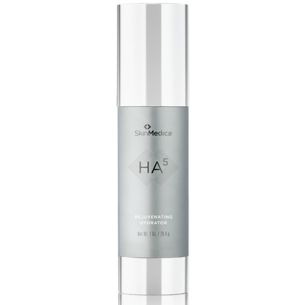 HA5® Rejuvenating Hydrator