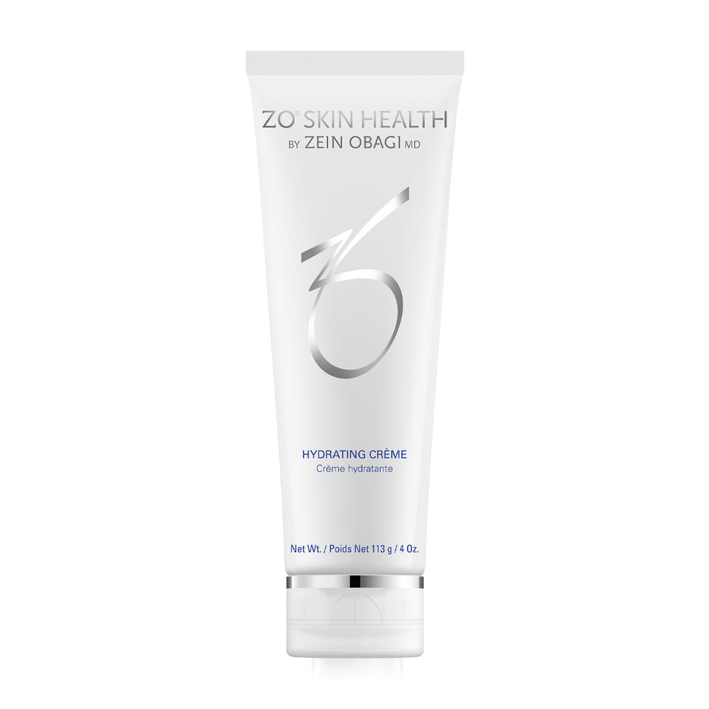 Hydrating Créme formerly REVITATROL™ 2 Oz.