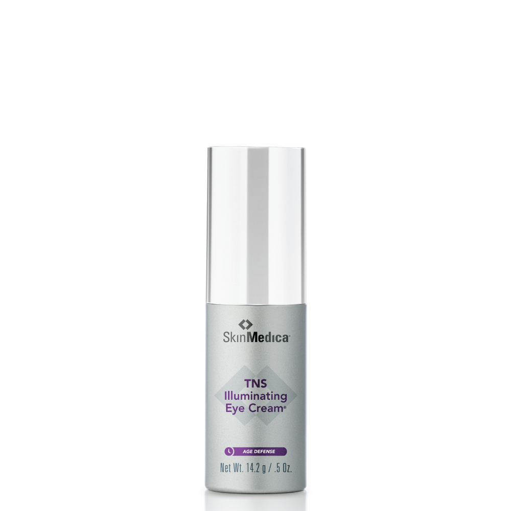 TNS Illuminating Eye Cream®