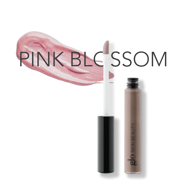 Glo Lip Gloss