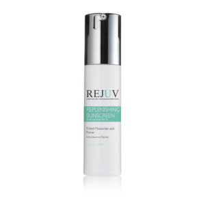 Ultra Replenishing Sunscreen 50 mL